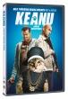 DVD: Keanu - Kočičí gangsterka
