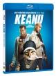 Blu-Ray: Keanu - Kočičí gangsterka