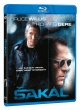 Blu-Ray: Šakal