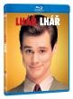 Blu-Ray: Lhář, lhář