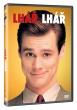 DVD: Lhář, lhář