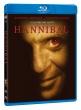 Blu-Ray: Hannibal
