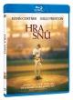 Blu-Ray: Hra snů