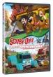 DVD: Scooby-Doo & WWE:Prokletí Speed Démona