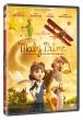 DVD: Malý princ