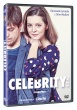 DVD: Celebrity s.r.o.