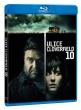 Blu-Ray: Ulice Cloverfield 10
