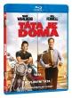 Blu-Ray: Táta je doma