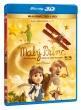 Blu-Ray: Malý princ (3D + 2D)