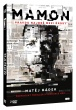 DVD: Mamon (2DVD)
