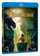 Blu-Ray: Kniha džunglí