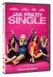DVD: Jak přežít single
