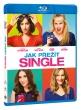 Blu-Ray: Jak přežít single