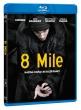 Blu-Ray: 8 Mile