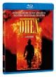 Blu-Ray: Oheň