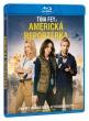 Blu-Ray: Americká reportérka