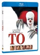 Blu-Ray: To