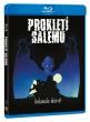 Blu-Ray: Prokletí Salemu