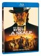 Blu-Ray: Kosti a skalp