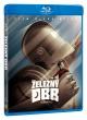 Blu-Ray: Železný obr: Režisérská verze