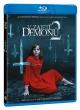 Blu-Ray: V zajetí démonů 2
