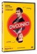 DVD: Dvojníci