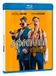 Blu-Ray: Správní chlapi