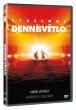 DVD: Denní světlo