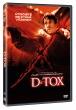 DVD: D-Tox