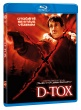 Blu-Ray: D-Tox