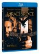 Blu-Ray: Dračí srdce