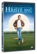 DVD: Hřiště snů