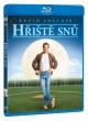 Blu-Ray: Hřiště snů