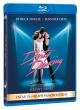 Blu-Ray: Hříšný tanec