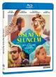 Blu-Ray: Oslněni sluncem