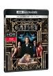 Blu-Ray: Velký Gatsby (UHD + BD) (2 BD)