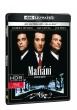 Blu-Ray: Mafiáni (UHD + BD) (2 BD)