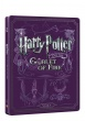 Blu-Ray: Harry Potter a ohnivý pohár (BD + DVD bonus) (STEELBOOK