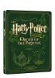 Blu-Ray: Harry Potter a Fénixův řád (BD + DVD bonus) (STEELBOOK)