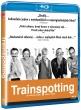 Blu-Ray: Trainspotting