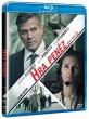 Blu-Ray: Hra peněz
