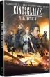 DVD: Kingsglaive: Final Fantasy XV