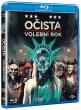 Blu-Ray: Očista: Volební rok