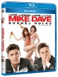 Blu-Ray: Mike i Dave sháněj holku