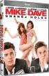 DVD: Mike i Dave sháněj holku