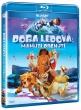 Blu-Ray: Doba ledová 5: Mamutí drcnutí