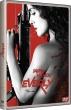 DVD: Everly