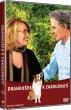 DVD: Drahoušek k zakousnutí