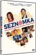 DVD: Seznamka