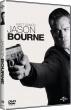 DVD: Jason Bourne